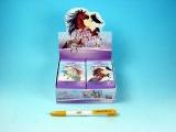 BELLA SARA Native Lights - card pack Plastikové modely