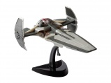 EasyKit Pocket SW 06728 - SITH INFILTRATOR