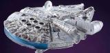 EasyKit SW 06658 - Millennium Falcon
