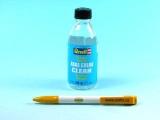 Aqua Color Clean 39620 - čistidlo 100ml