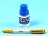 Color Stop 39801 - 30ml