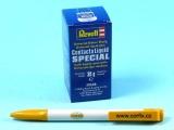 Contacta Liquid Special 39606 - 30g