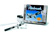 Airbrush Spray Gun 39109 - master class  (Flexible)