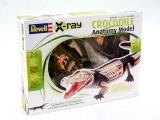X-ray SnapKits 02095 - krokodýl