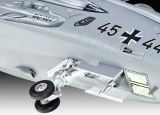 Plastic ModelKit letadlo 03987 - Tornado IDS (1:48) Plastikové modely