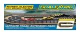 Rozšíření trati SCALEXTRIC C8514 - Ultimate Track Extension Pack