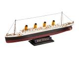 """Gift-Set 05727 - """"Titanic"""" (1:700 + 1:1200) Plastikové modely"""