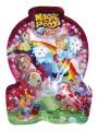 Magic Pony Diamonds - booster