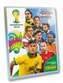 WORLD CUP 2014 ADRENALYN - binder
