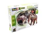 X-ray SnapKits 02092 - mamut